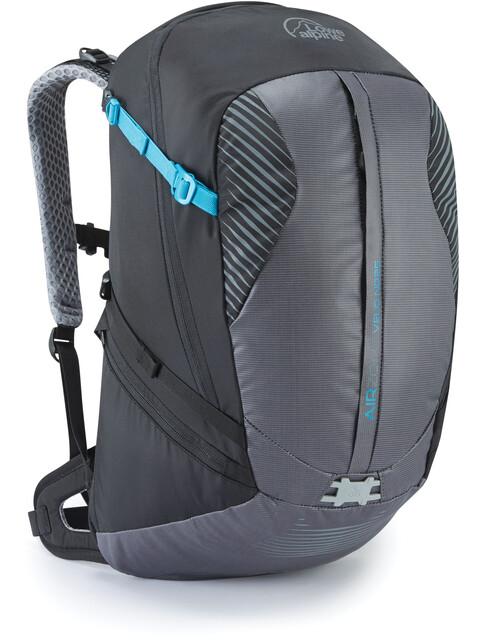 Lowe Alpine Airzone Velo 25 Backpack Men black